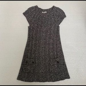 Style & Co Dresses - Style & Co. Cable Knit Sweater Dress